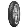 Metzeler Roadtec 01 HWM ( 180/55 ZR17 TL (73W) hátsó kerék, M/C )