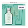 Mexx - Pure férfi 30ml parfüm szett  1.