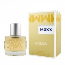 Mexx Woman EDT 60 ml parfüm és kölni