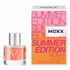 Mexx Woman Summer Edition 2014 EDT 40 ml