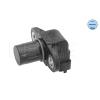 MEYLE Féklámpa kapcsoló MEYLE MEYLE-ORIGINAL Quality 014 899 0024