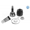 MEYLE Fékmunkahenger MEYLE MEYLE-ORIGINAL Quality 30-14 531 0001