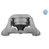 MEYLE Kerékcsapágy készlet MEYLE MEYLE-ORIGINAL Quality 714 101 9561/S