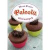 Mezei Elmira Paleolit sütemények