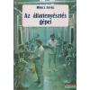 Mezőgazdasági Könyvkiadó Vállalat Az állattenyésztés gépei