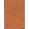 Mezőgazdasági Könyvkiadó Vállalat Mezőgazdasági vállalati és szövetkezeti jog