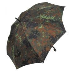 0e4983e9fd Esernyő vásárlás #5 - és más Esernyők – Olcsóbbat.hu