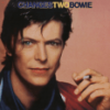 MG RECORDS ZRT. Changestwobowie (Limited Edition) (CD)