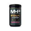 MHP BCAA-XL (300g)