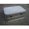 Mia ALU-BOX - B típus 570x360x350 70 l
