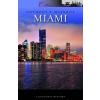 Miami - A Cultural & Literary History