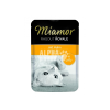 Miamor CAT RAGOUT ROYALE ALUTASAK CSIRKE 100G