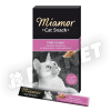 Miamor Cat Snack Malt Cream Szőroldókrém 6x15g