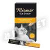 Miamor Cat Snack Multivitamin Cream 6x15g