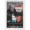 Michael Apted Gorkij Park (DVD)