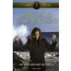 Michael Bernard Beckwith SPIRITUÁLIS FELSZABADULÁS