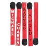 Michael Chabon MICHAEL CHABON - RAGYOG A HOLD