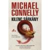 Michael Connelly Kilenc sárkány