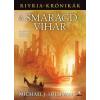 Michael J. Sullivan A Smaragdvihar