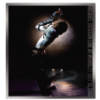 Michael Jackson Live at Wembley July 1988 (DVD)