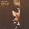 Michael Kiwanuka Home Again (CD)