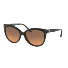 MICHAEL KORS MK2045 317711 JAN BLACK GREY GRADIENT napszemüveg