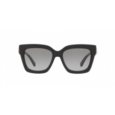 MICHAEL KORS MK2102 3005/11 Napszemüveg napszemüveg