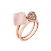 MICHAEL KORS MKJ5255791506 - Michael Kors női gyűrű