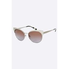 MICHAEL KORS - Szemüveg Evy - ezüst