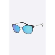 MICHAEL KORS - Szemüveg - ezüst - 941098-ezüst