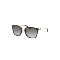 MICHAEL KORS - Szemüveg Lugano - fekete - 1260352-fekete