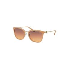 MICHAEL KORS - Szemüveg Lugano MK2064 - testszínű - 1261810-testszínű