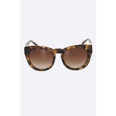 MICHAEL KORS - Szemüveg MK2037 - barna