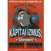 Michael Moore Kapitalizmus: Szeretem! (DVD)
