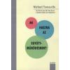 Michael Tomasello Mi haszna az együttműködésnek?
