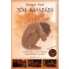 Michaela Riedl RIEDL, MICHAELA - JÓNI-MASSZÁZS - DVD-VEL - FÛZÖTT