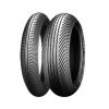 MICHELIN 12/60R17  Michelin POWERRAINTL[]
