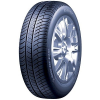 MICHELIN 155/65R14 75T ENERGY E3B