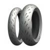 MICHELIN 160/60R17 69W Michelin POWER RS TL DOT2016 69[W]