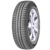 MICHELIN 165/70R14 81T ENERGY SAVER GRNX