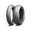 MICHELIN 190/55R17 75W Michelin PILOT POWER 3 TL 75[W]
