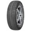 MICHELIN 275/45R20 110V Latitude Alpin LA2 XL