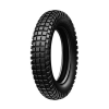 MICHELIN 4,00R18 64L Michelin TRIACOMPETITION X11 T64L