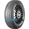 MICHELIN Alpin 6 ( 215/45 R16 90V XL )