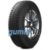 MICHELIN Alpin 6 ( 215/55 R16 93H )