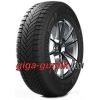 MICHELIN Alpin 6 ( 215/55 R17 94V )