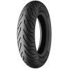 MICHELIN City Grip Front ( 110/70-13 TL 48P M/C )