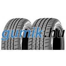 Michelin Collection SX MXX 3 N2 ( 245/45 ZR16 ) nyári gumiabroncs