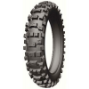 MICHELIN Cross AC 10 R ( 110/100-18 TT 64R M/C )