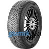 MICHELIN CrossClimate ( 175/65 R14 86H XL )